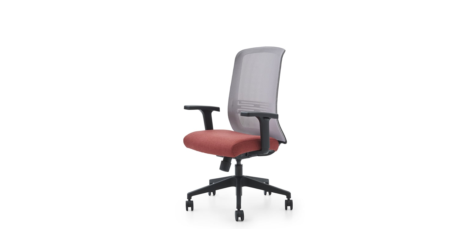 Working Chair Eta Office Chairs