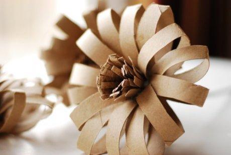 tekturowe-kwiaty-3-jpg