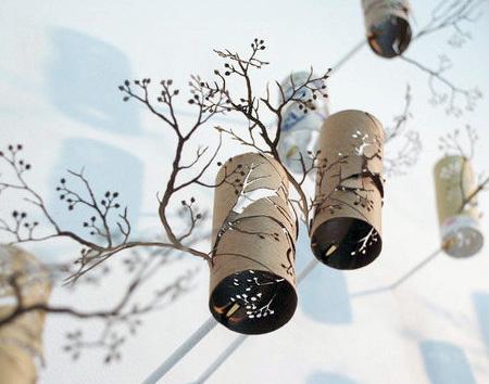 rolka-drzewa-5
