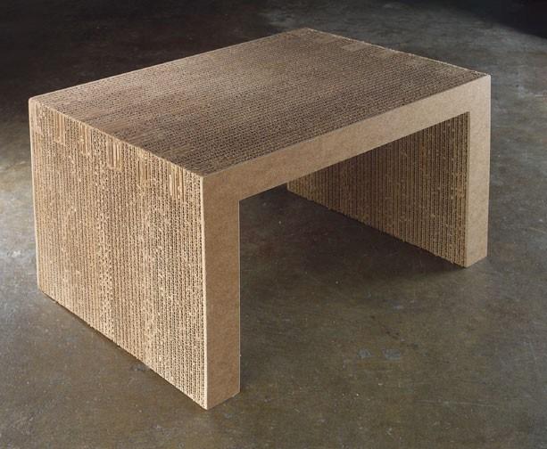Stół – jak wykonać