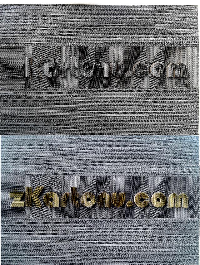 Logo zKarotnu.com
