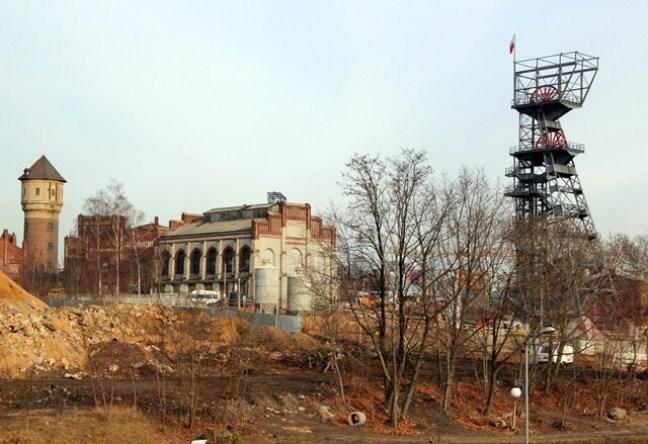 1324053731-kopalnia-katowice-budowa-md