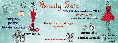 bounty-fair-21