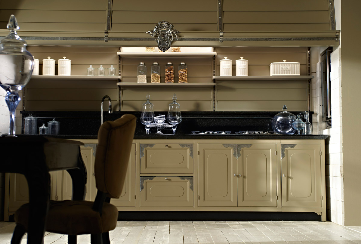 Cucina Snaidero Old America Dialma Brown Cucine Top Big With Dialma Brown Cucine Gallery Of