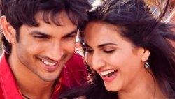 Desi Romance songs, free download songs of Shuddh Desi Romance movie ...