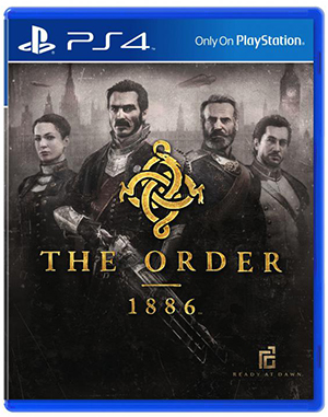 The-Order-Cover