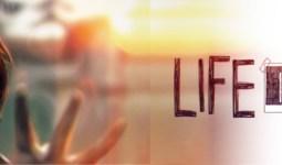 banner_lifeisstrange