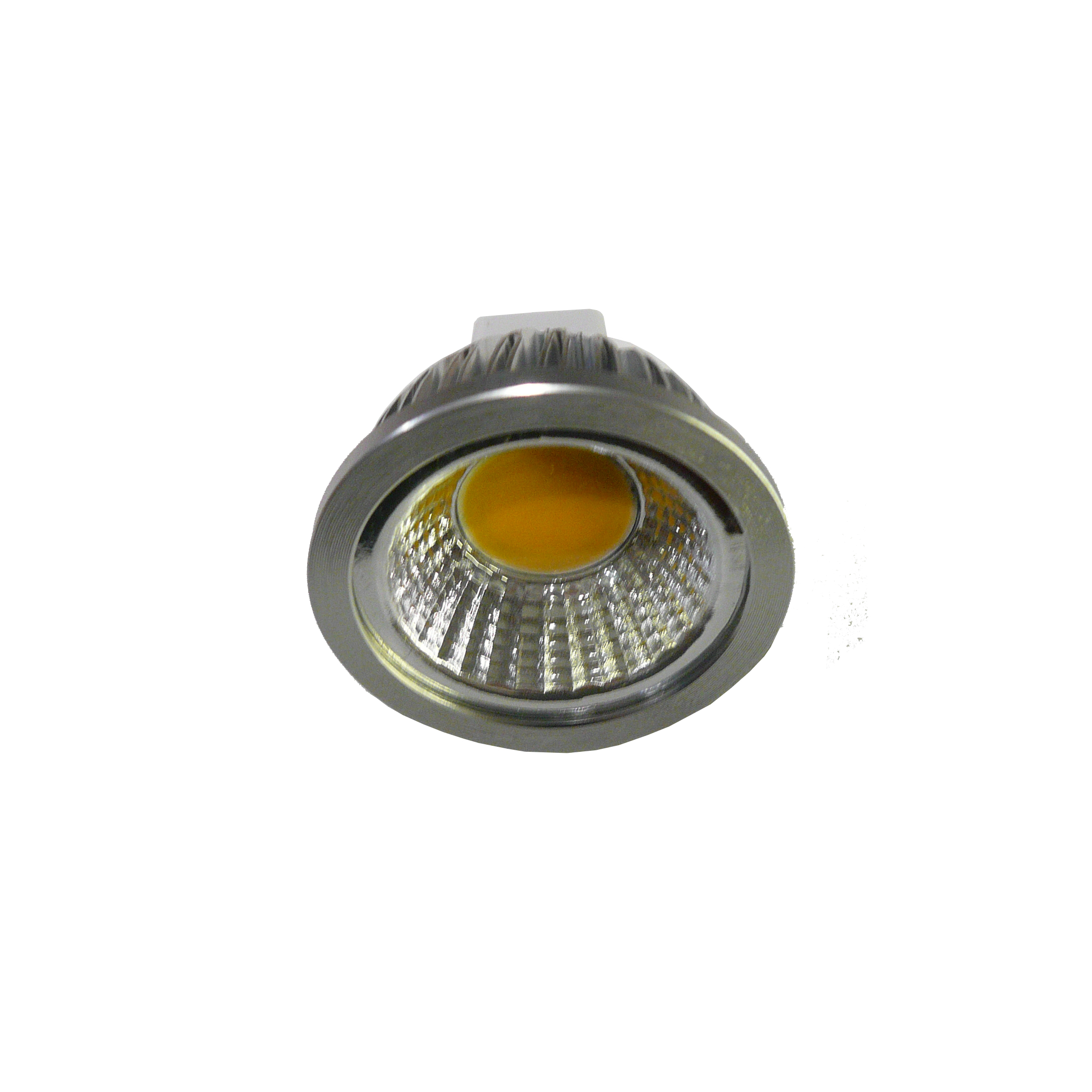 Led 5 Watt G4 Gu4 Led Lamp 12v 1 5 Watt Extra Warm Wit