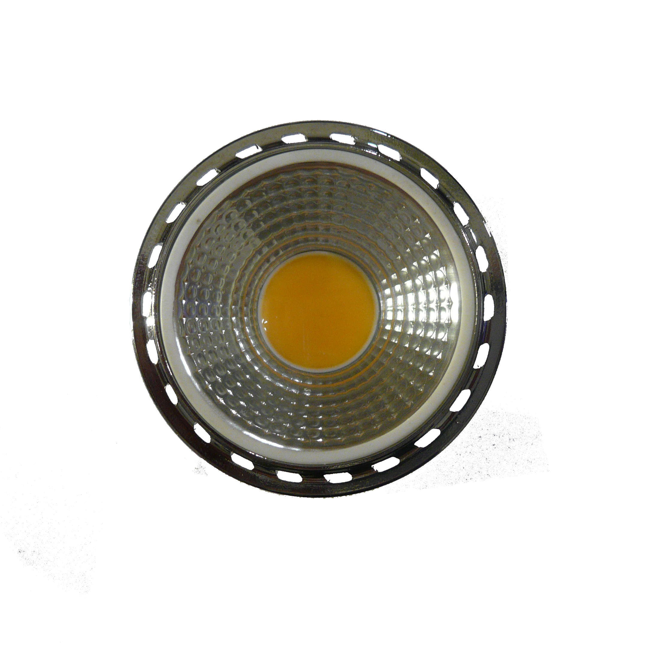 Gu10 Led G9 Gu9 Cob Led Lamp 230v 1 6 Watt Dimbaar Extra Warm Wit