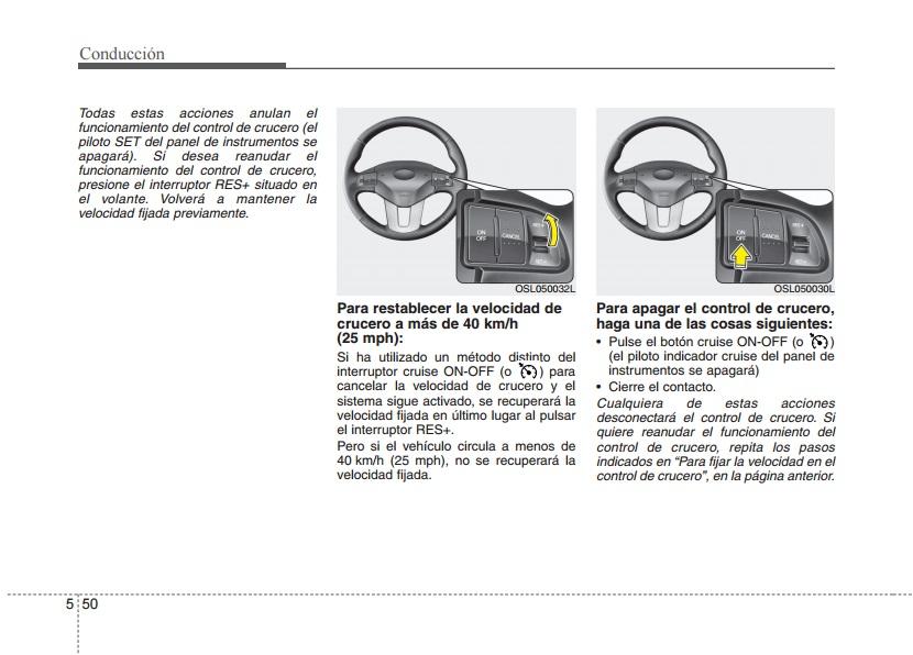 wiring diagram propietario ford ranger 2007