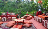 Moroccan Themed Party Ideas Arabian Nights Theme Parties ...
