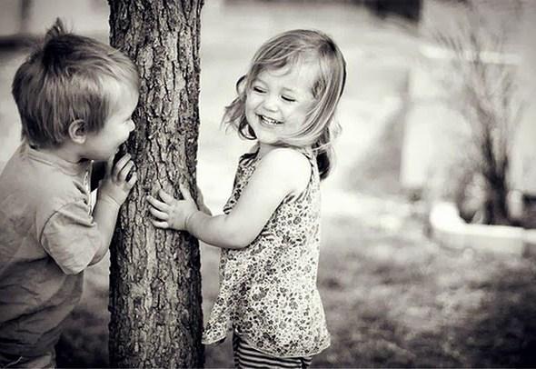 kids-views-on-love-and-romance