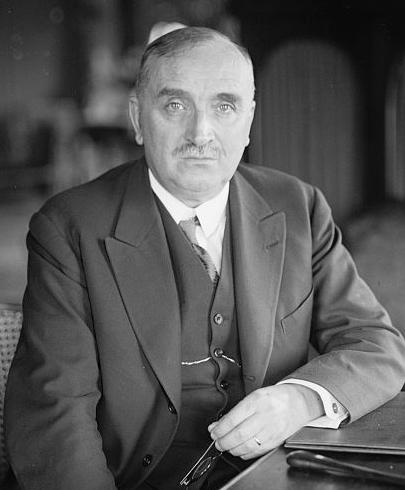 Φωτογραφία συγγραφέας 14 Μαρτίου 1927