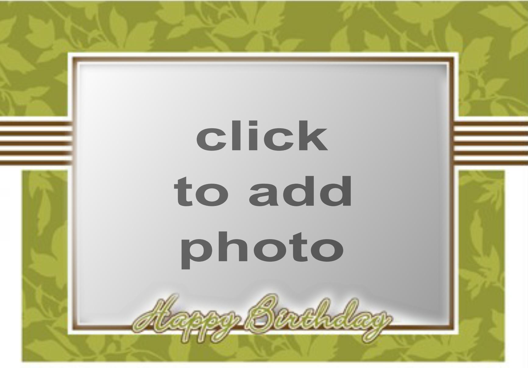 Amazing Luxury Imikimi Frames Birthday Elaboration Framed Art ...