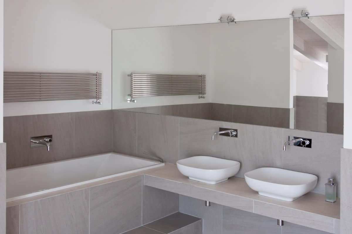 Badkamer Zolder Kosten : Kosten bad op zolder oukoop 44 in nieuwer ter aa 3626 ax woonhuis