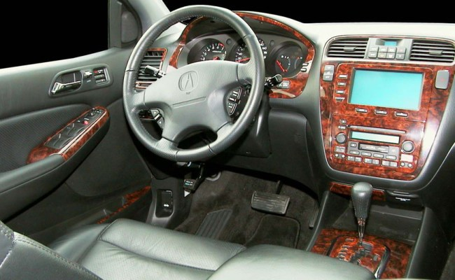 2006_acura_mdx_awd_touring_w_entertainment_system-pic-1286146640408109202 Acura Mdx Touring