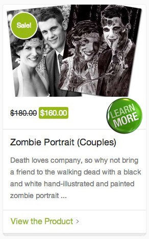 couple-black-zombie-portrait-1