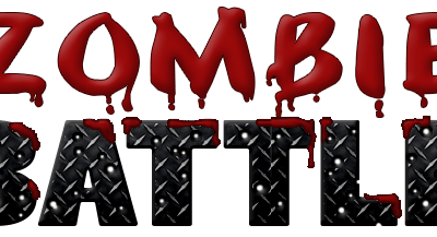Free Zombie Game