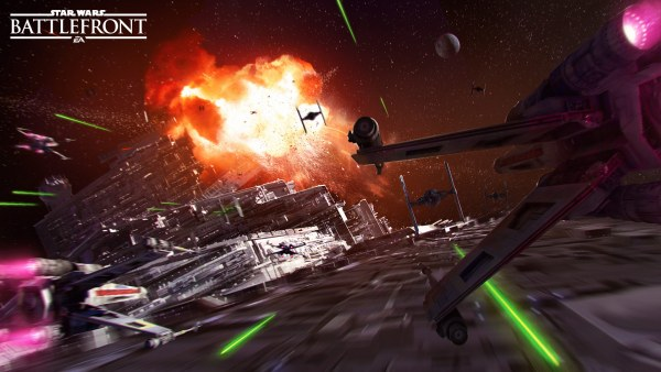 star_wars_battlefront-2
