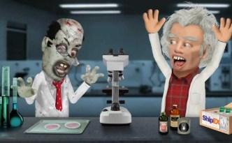 les-zombies