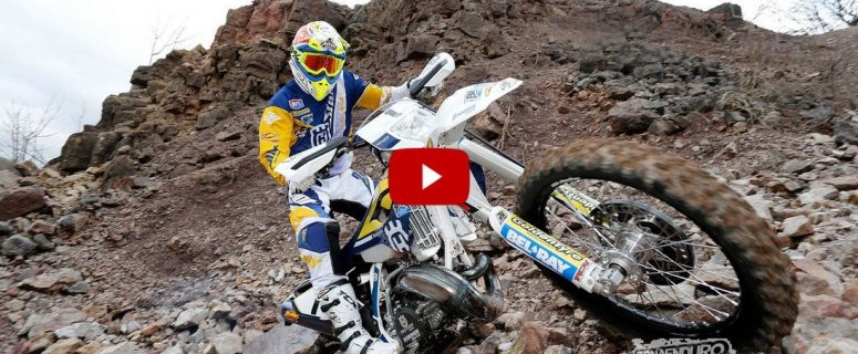 video-7669_graham-jarvis_extreme-enduro_2505