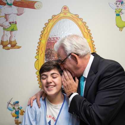 pediatria-infanta-sofia-4