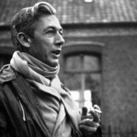 Michel Marmin : le cinéphile éclectique