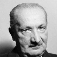 Heidegger, le Zen et nous