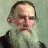 Tolstoï en face à face