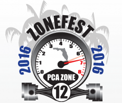SaveTheDate-Zonefest2016