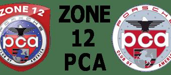 z12 logo