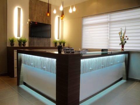 meuble sur mesure réception (1)