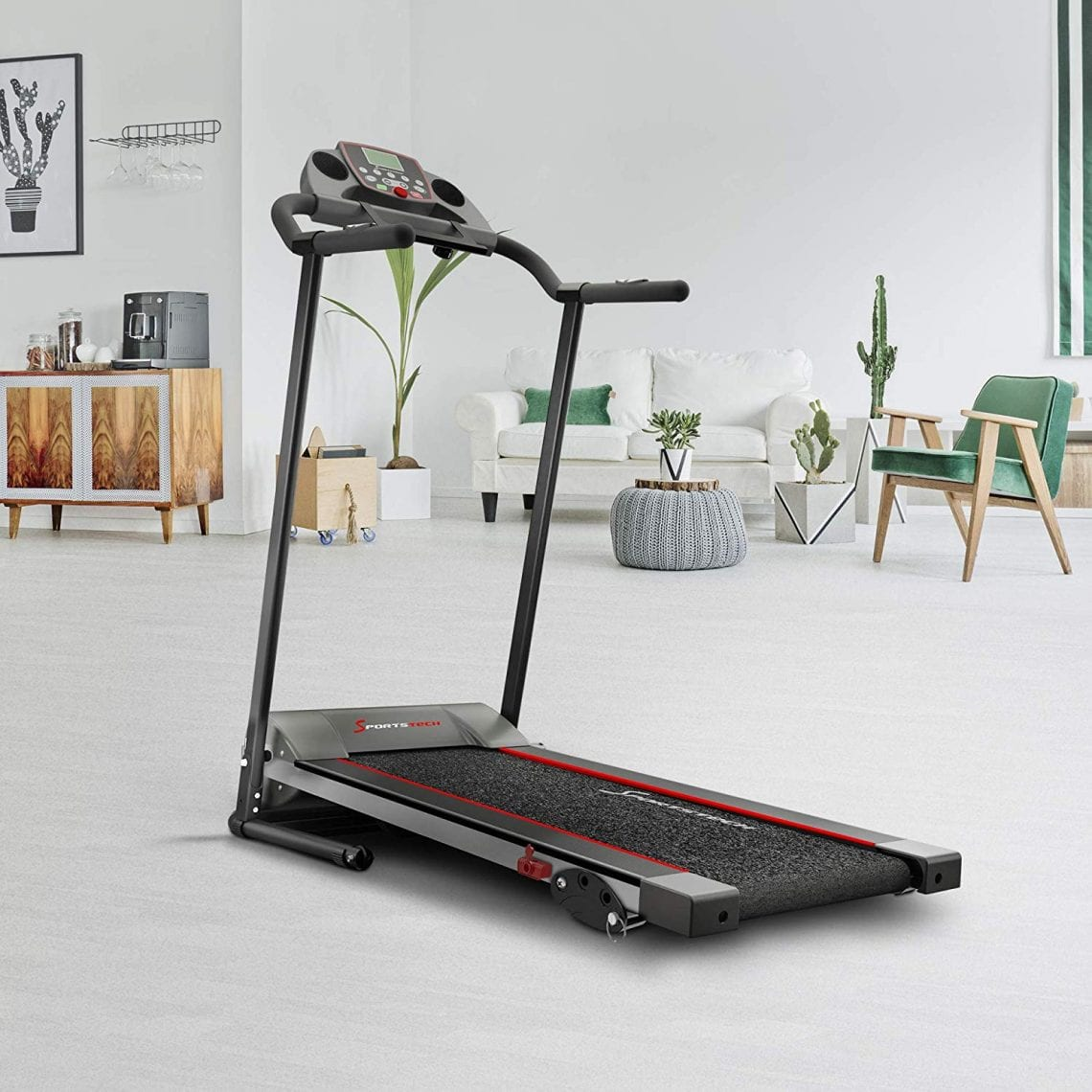 Tapis Course Nordictrack The Best Treadmill Comparison And Reviews Zone Led