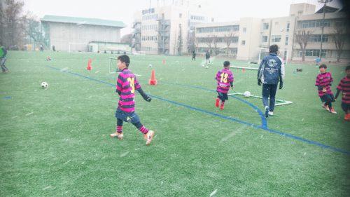 201942 仙台遠征_190403_0022