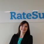 Penelope-Graham-Headshot-RateSupermarket.ca