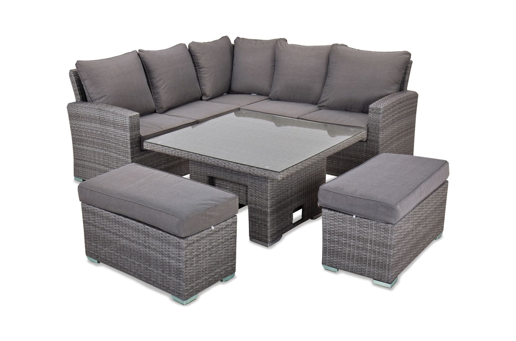 Zoo Interiors Home Furniture Garden Rattan Furniture In Nottingham - Garden Furniture Clearance Edinburgh