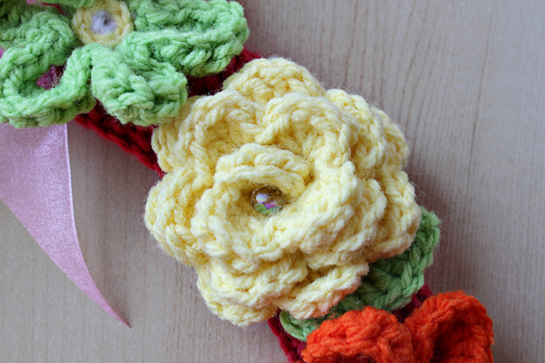 crochet-flower-wreath-pattern