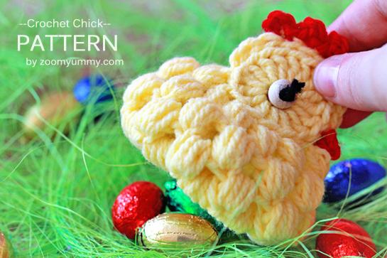 crochet-easter-chicks-pattern