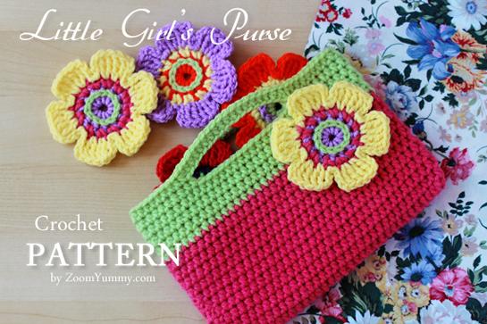 crochet-little-girls-first-purse-by-zoom-yummy