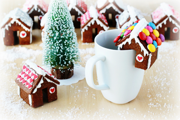 gingerbread-house-for-your-mug