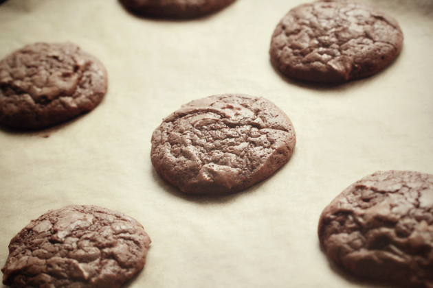 hot-cocoa-marshmallow-cookies-recipe
