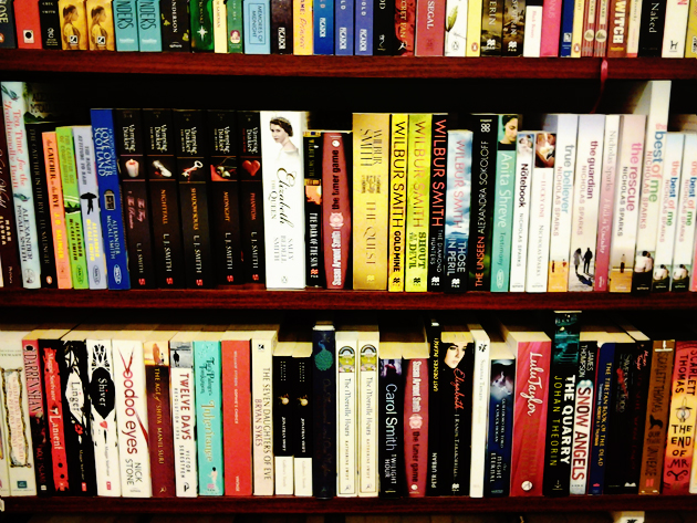 project-365-day-3-zoom-yummy-bookshelves-full-of-books