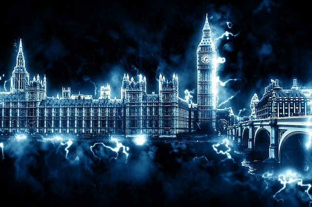 westminster-1472807_640