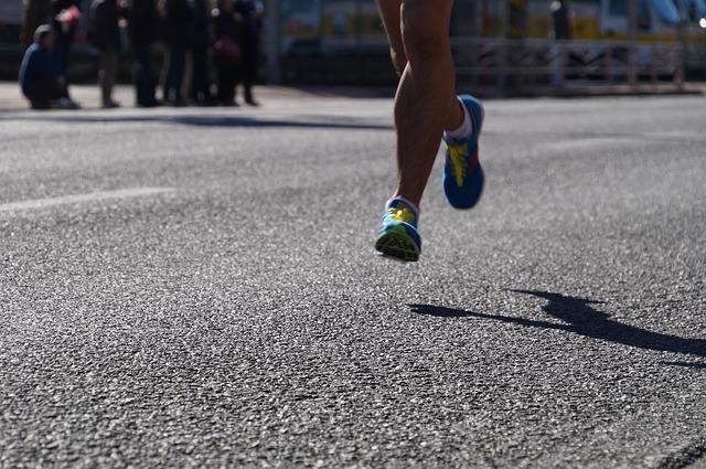 marathon-1649905_640