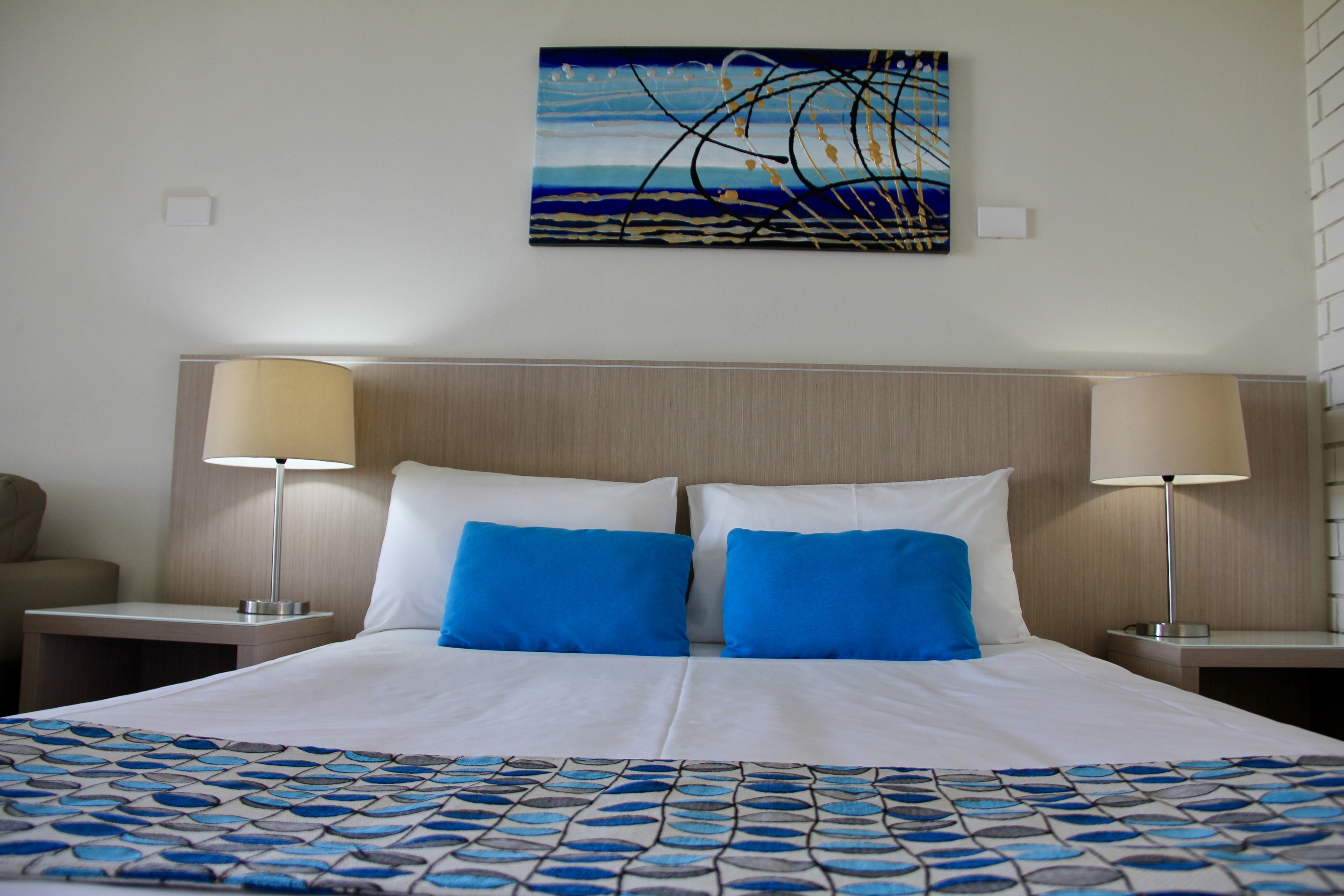 2 Bedroom Accommodation Canberra Accommodation Batemans Bay Accommodation Batemans Bay