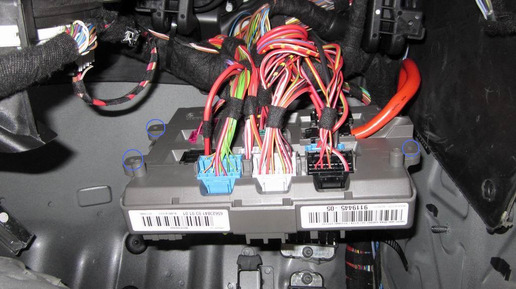 Bmw E90 Wiring Schematics Electrical Circuit Electrical Wiring Diagram