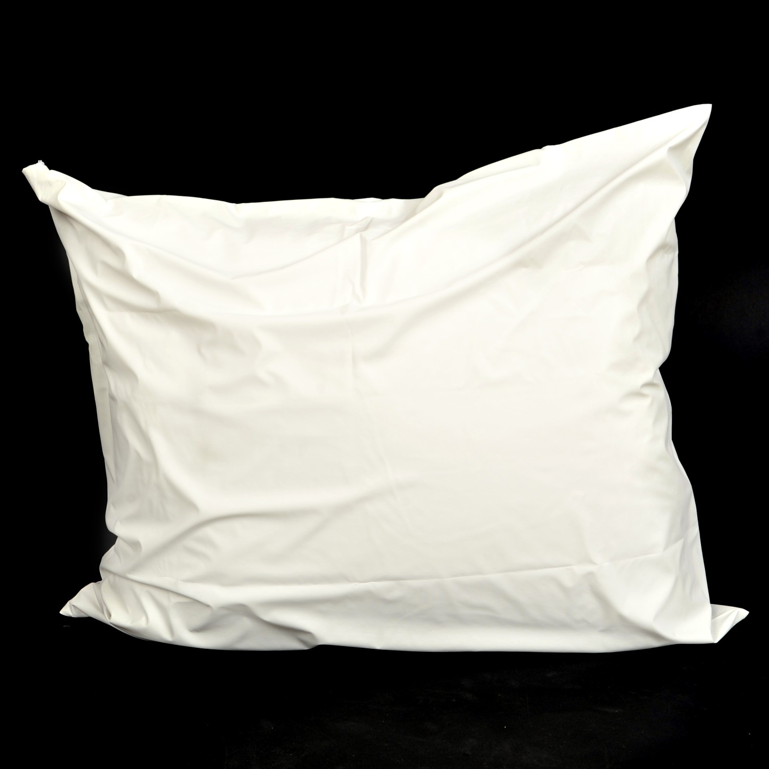 Zijden Kussensloop Hema Anti Allergie Kussenhoes Free Top Pillows With Anti Allergie
