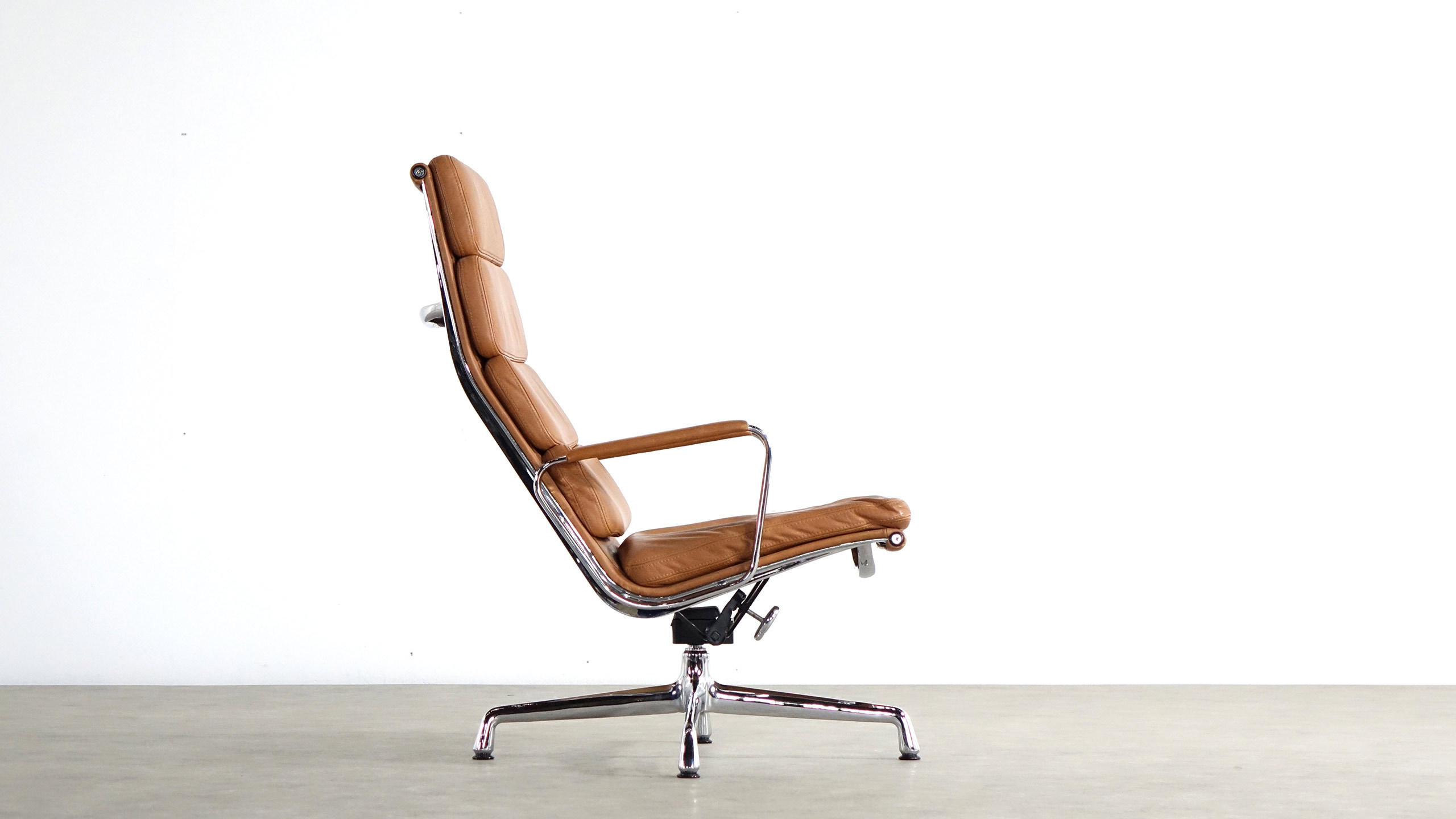 Sessel Occasion Eames Lounge Chair Gebraucht Stunning Eames Lounge Chair