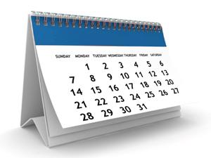 Create New Google Calendar View Google Calendar Help Center Google Support Calendar Zeta Phi Beta Sorority