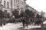 Przyłączenie Wileńszczyzny w 1922. 18 kwietnia